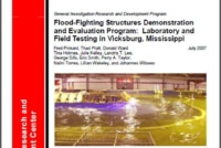 USACE-Report-Cover