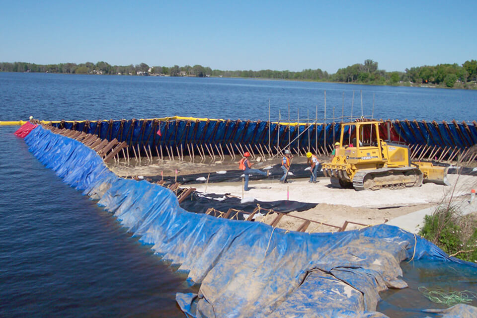 [Image: Boat-Ramp_Construction-1-960x640x72-1.jpg?gid=10]