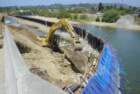 Cofferdam Gallery-Shoreline-Stabilization