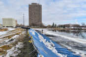 Flood-Protection-Levee Extension-960x640x72