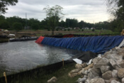 Canton OH Pipeline Project-4