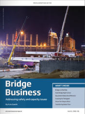 ENR-Bridges-I-Special-section-4-11-16-Thumbnail1