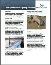 FloodFightingSOQ-OnePage-Icon-e1460486181556