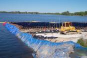 Boat-Ramp_Construction-1-960x640x72