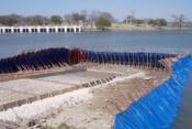 Boat-Ramp_Construction-2-960x640x72