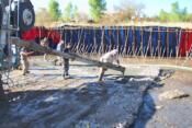 Boat-Ramp_Construction-3-960x640x72