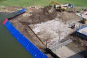 Boat-Ramp_Construction-4-960x640x72