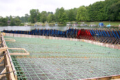 Boat-Ramp_Construction-7-960x640x72