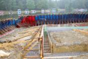 Boat-Ramp_Construction-8-960x640x72