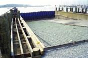 Boat-Ramp_Construction-9-960x640x72