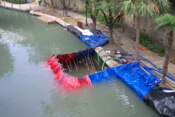 Canal-Projects-2-960x640x72