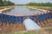 Canal-Projects-3-960x640x72