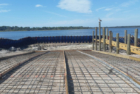 Boat Ramp Construction1024x246_72