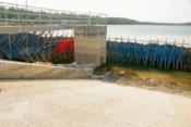 Dam-Repairs-1-960x640x72