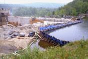 Dam-Repairs-10-960x640x72