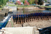 Dam-Repairs-2-960x640x72