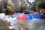 Dam-Repairs-3-960x640x72