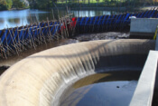 Dam-Repairs-4-960x640x72
