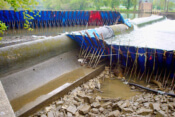 Dam-Repairs-5-960x640x72