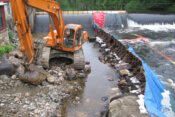 Dam-Repairs-6-960x640x72