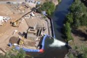 Dam-Repairs-7-960x640x72