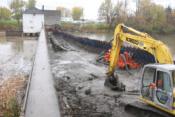 Dam-Repairs-8-960x640x72