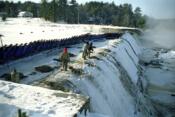 Dam-Repairs-9-960x640x72