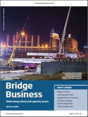 ENR-Bridges-Today-I