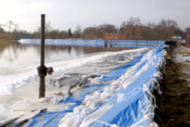 Flood-Protection-Fargo Levee Extension-960x640x72