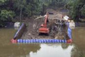 PipelineCrossing-5-960x640x73