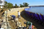 Shoreline-Stabilization-7-960x640x72