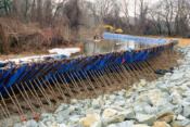 Shoreline-Stabilization-8-960x640x72