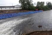 RIBradford Dam2