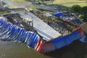 NJ-Secaucus Boat Ramp-2