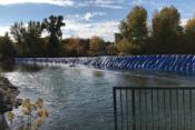 Boise ID Waterpark-2-960x640x72