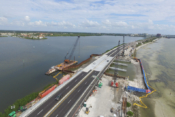FL-Clearwater-Causeway Bridge-8