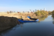 Trinity River Boat Ramp-6
