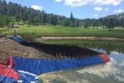 Aspen Park CO outfall-1